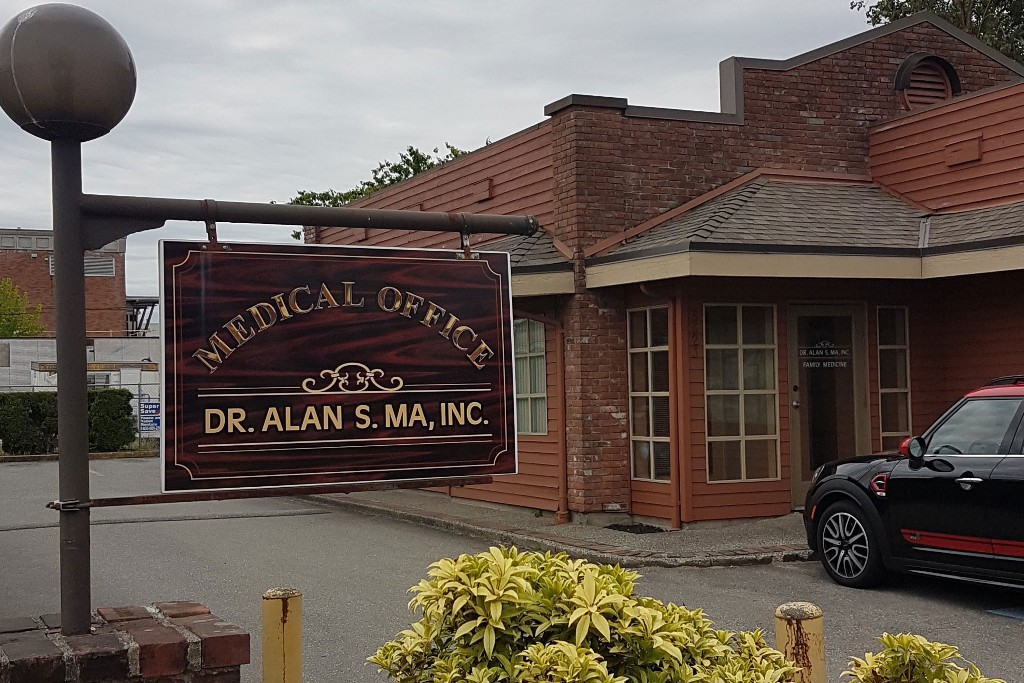 Alan-A-MD