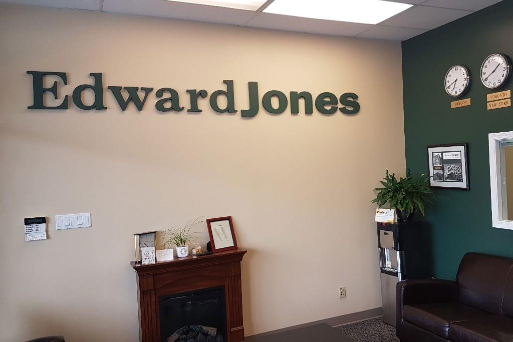 edwardjones2