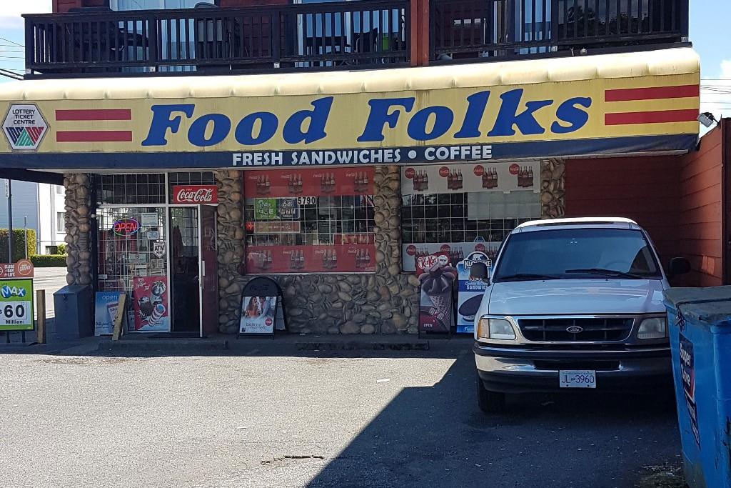 foodfolks