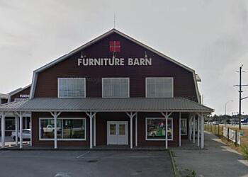 FurnitureBarn-Surrey-BC