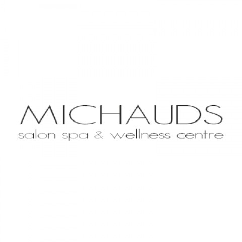 Michaud's Hair Studio