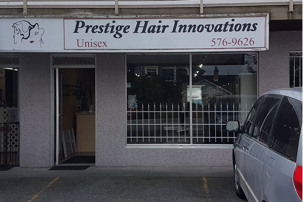 prestigehair