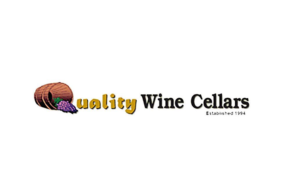 QWC_logo_web-978x675