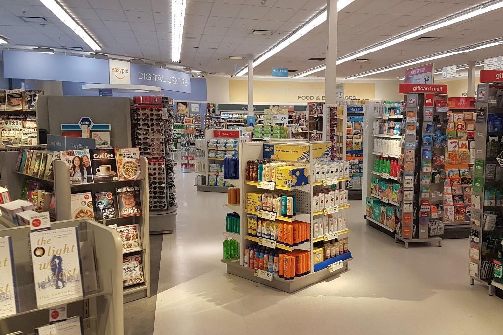 shoppersdrugmart2