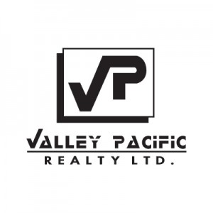 valleypacific-300x300