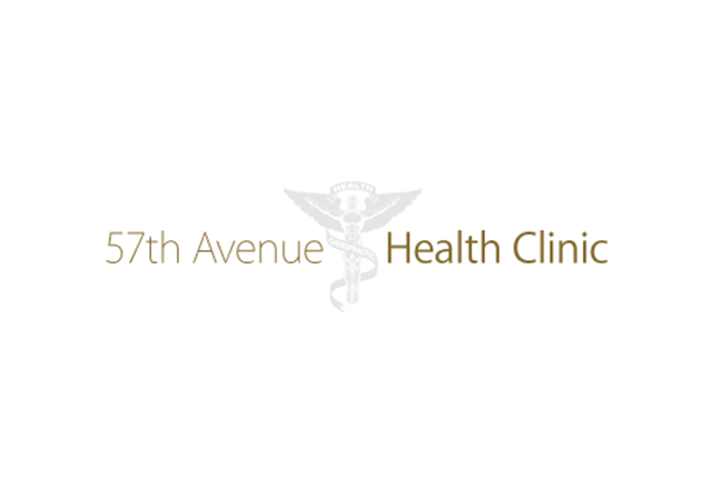 57th Ave Health Clinic