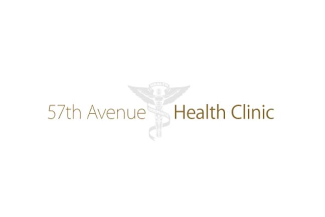 57th Ave Health Clinic