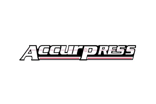 accurpress