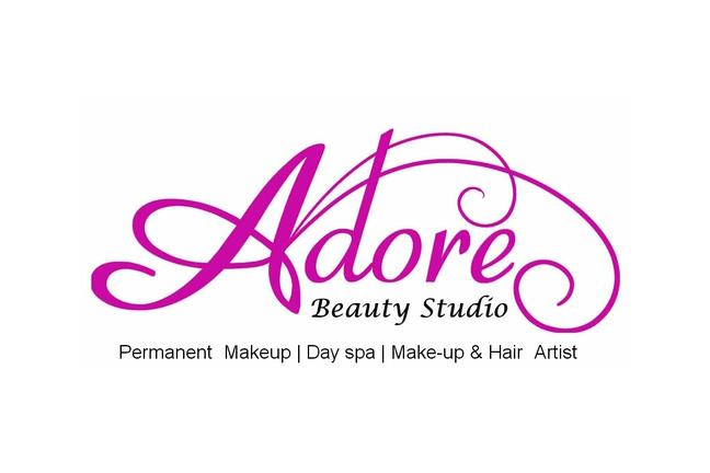 Adore Beauty Studio