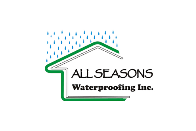 All Seasons Waterproofing / Valordek