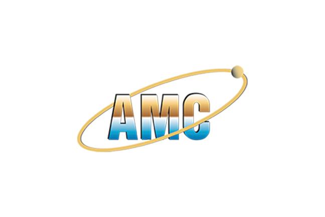 AMC Insurance