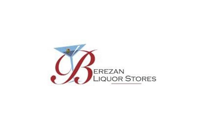 Berezan Liquor Store