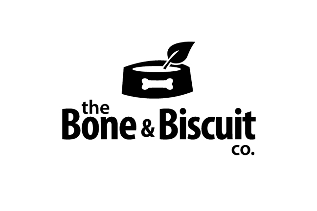Bone and Biscuit Co (The)