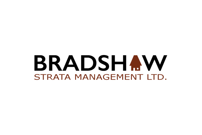 Bradshaw Strata Management LTD