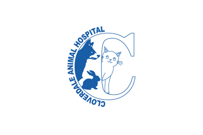 Cloverdale Animal Hospital