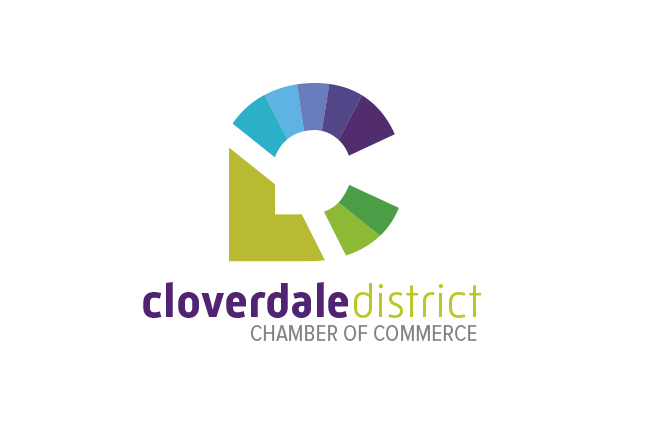 Cloverdale District Chamber of Commerce