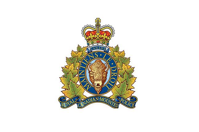 239_RCMP_Logo_large
