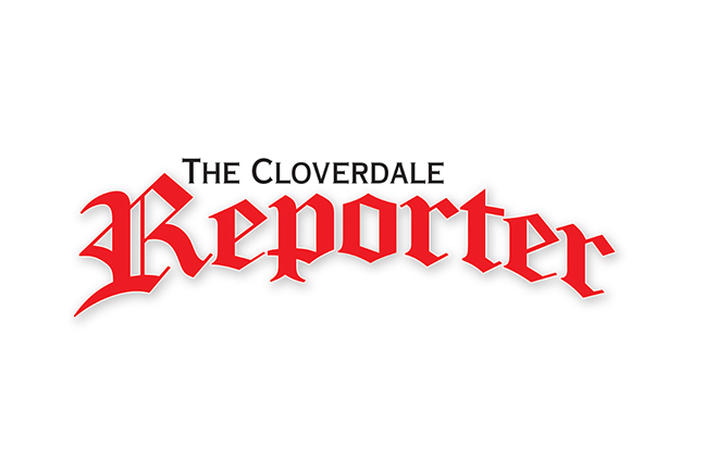 248_Cloverdale-Reporter