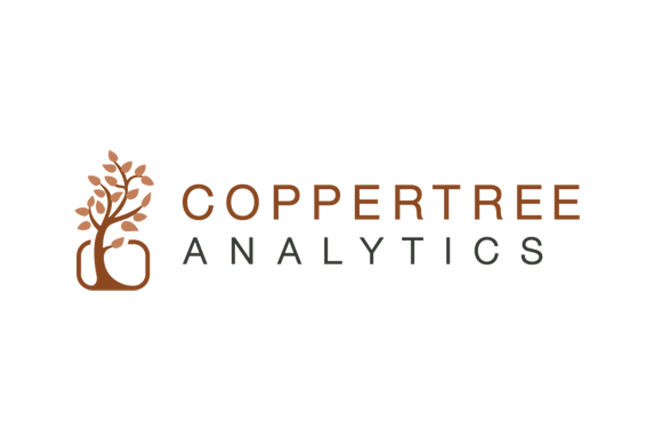 255_coppertree