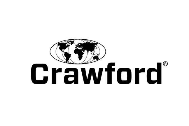 Crawford & Company Insurance Adjusters Ltd