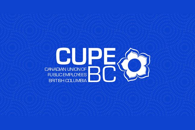 260_meta-image-logo