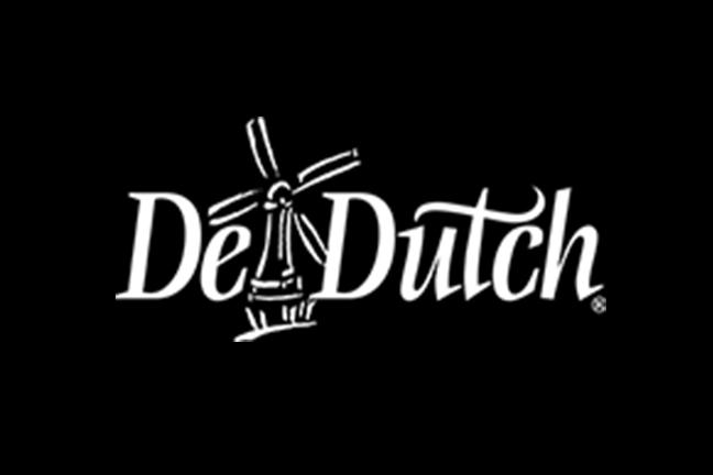De Dutch Pannekoek House
