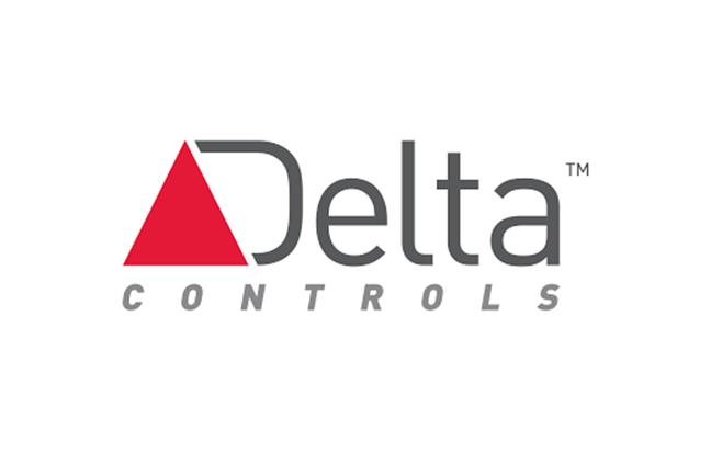Delta Controls Inc