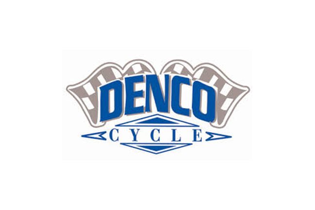 Denco Cycle