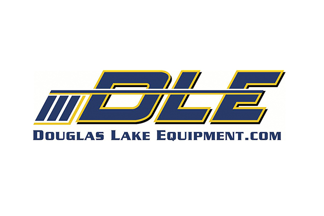Douglas Lake Equipment Ltd Partnership Cloverdale Bia