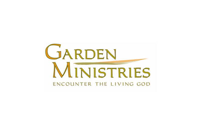 Garden Ministries Society