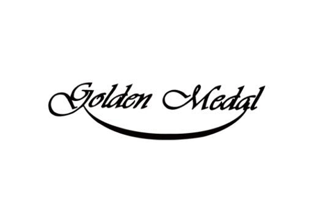 Golden Medal Restaurant