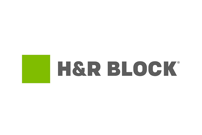 H & R Block Cloverdale Office