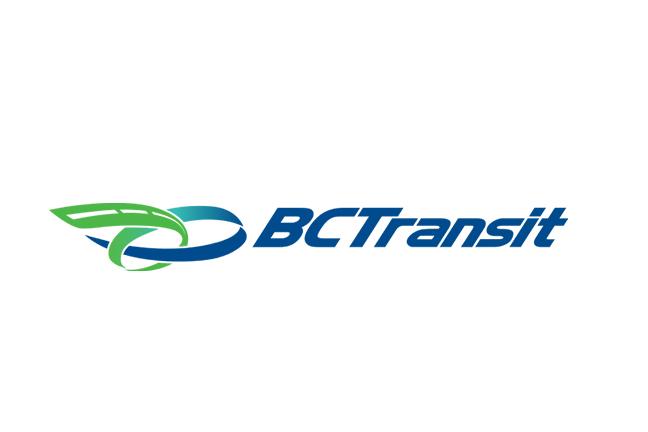 8054_BC-Transit