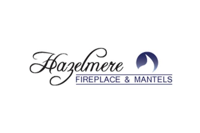 Hazelmere Mantel