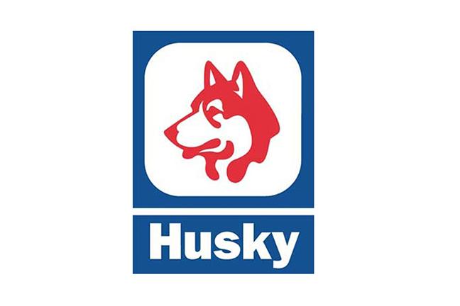 Husky Energy – Mohawk