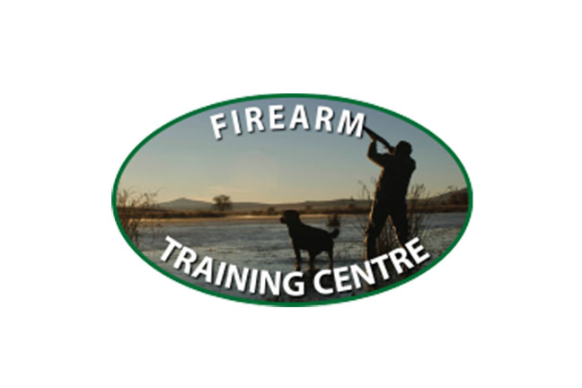 K&K Firearm Training Centre