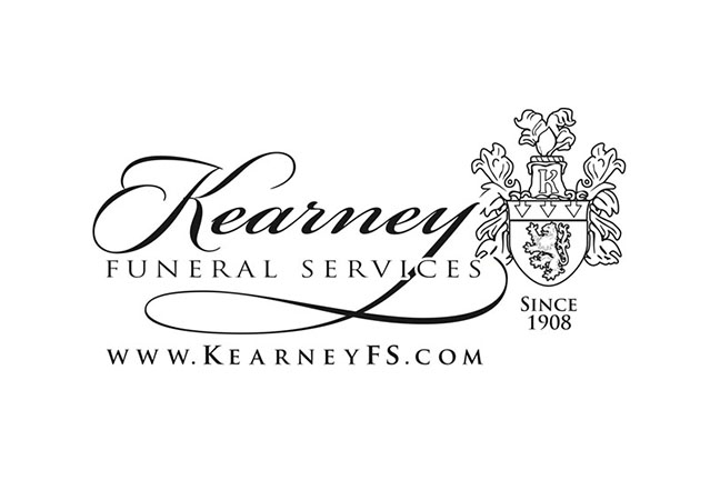 Kearney Funeral Sevices