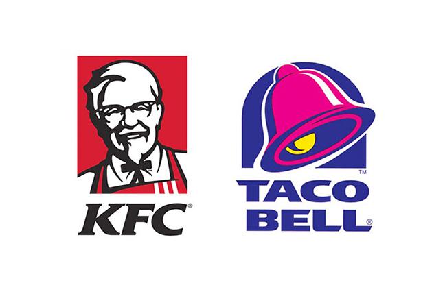 KFC/Taco Bell Cloverdale