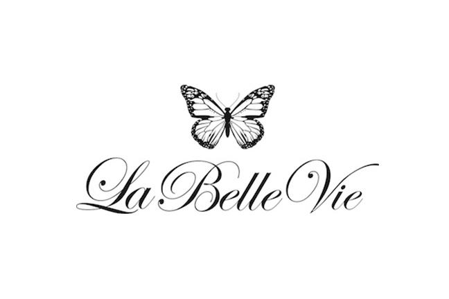 La Belle Vie