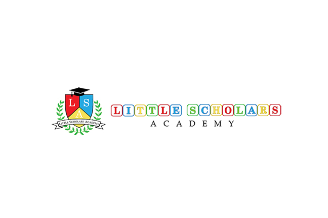 Little Scholars Academy
