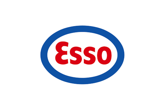 M.R. Smith Ltd Cardlock (Esso)