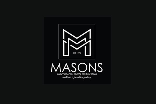 Masons Home Furnishings