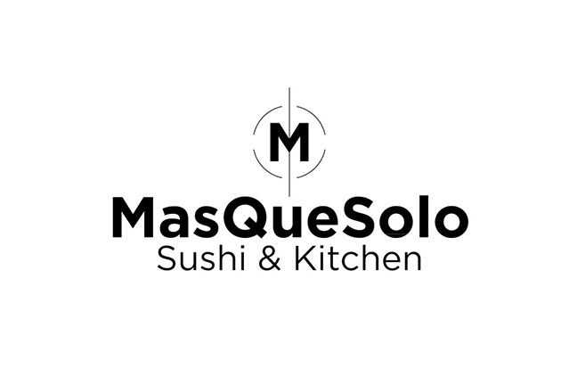 MasQuesolo Sushi & Kitchen
