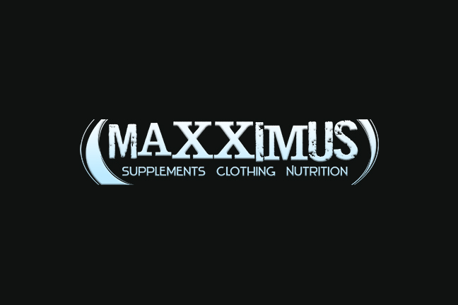 Maxximus Supplements