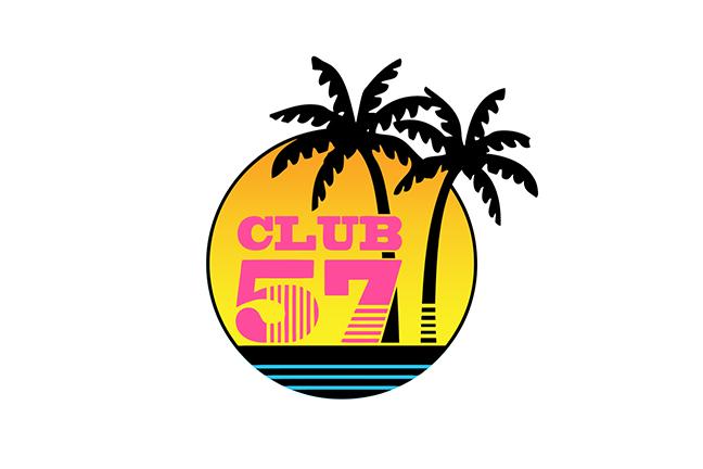 Miami High Co.'s Club 57