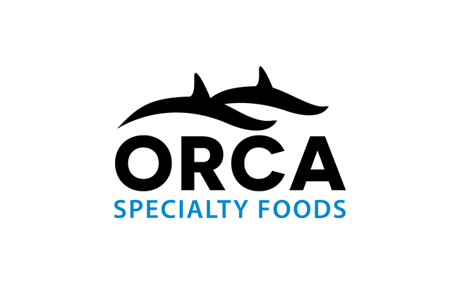 Orca Specialty Foods Ltd