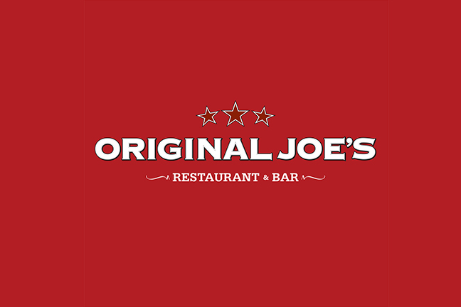 originaljoes
