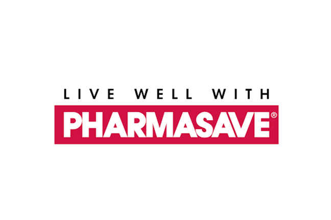 Pharmasave Drug (Pacific) Ltd