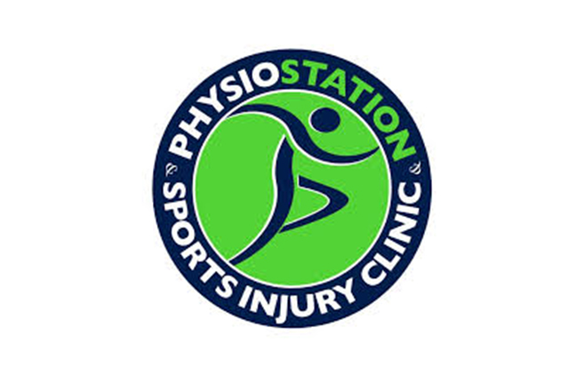 PhysioStation & Sports Injury Clinic