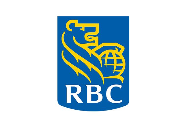 Royal Bank – Cloverdale Br